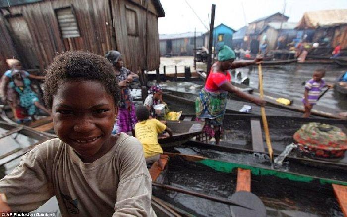 makoko-nyomornegyed-007