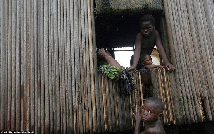 makoko-nyomornegyed-008
