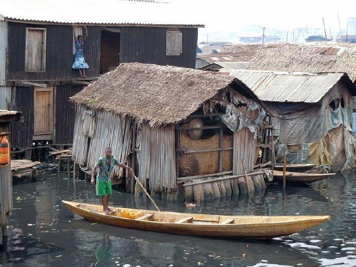 makoko-nyomornegyed-011