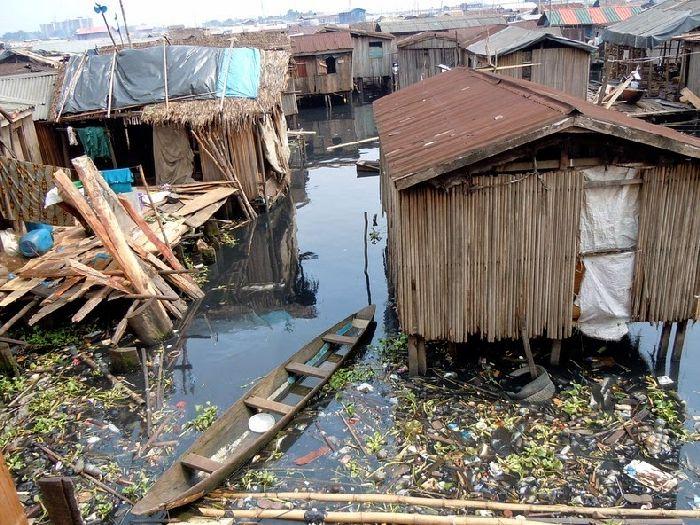 makoko-nyomornegyed-012