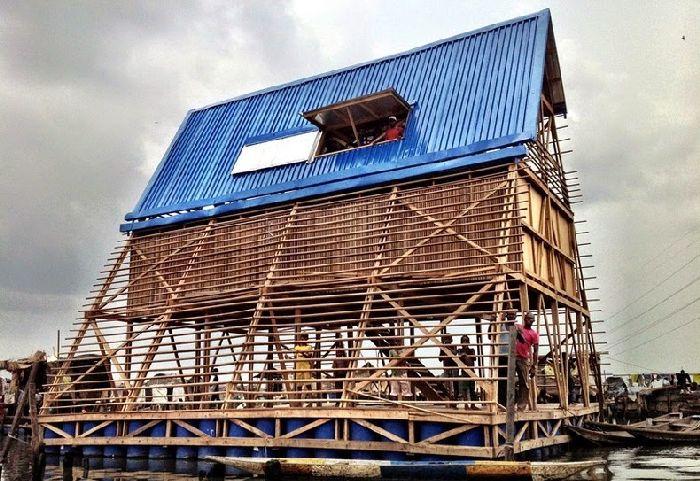 makoko-nyomornegyed-013