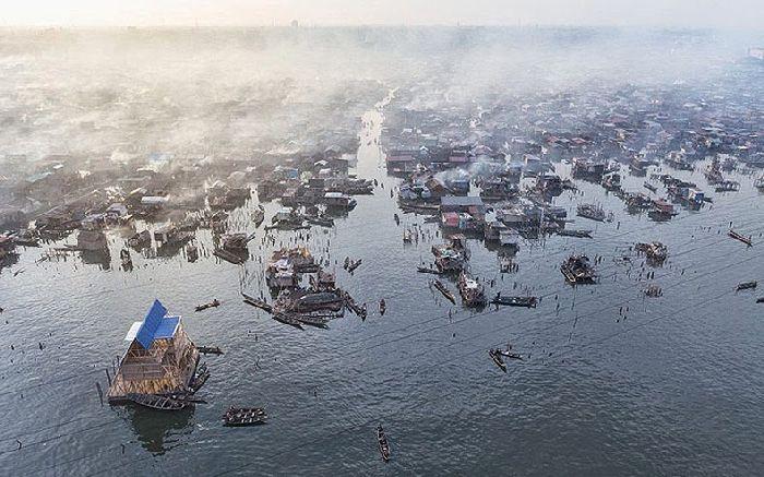 makoko-nyomornegyed-014