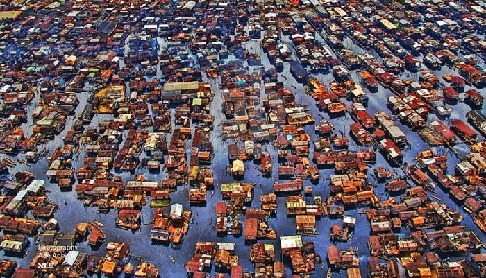 makoko-nyomornegyed-015