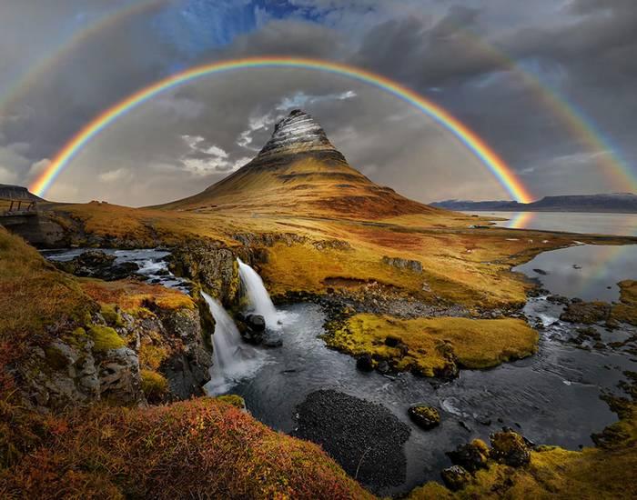 csodalatos-izland-015