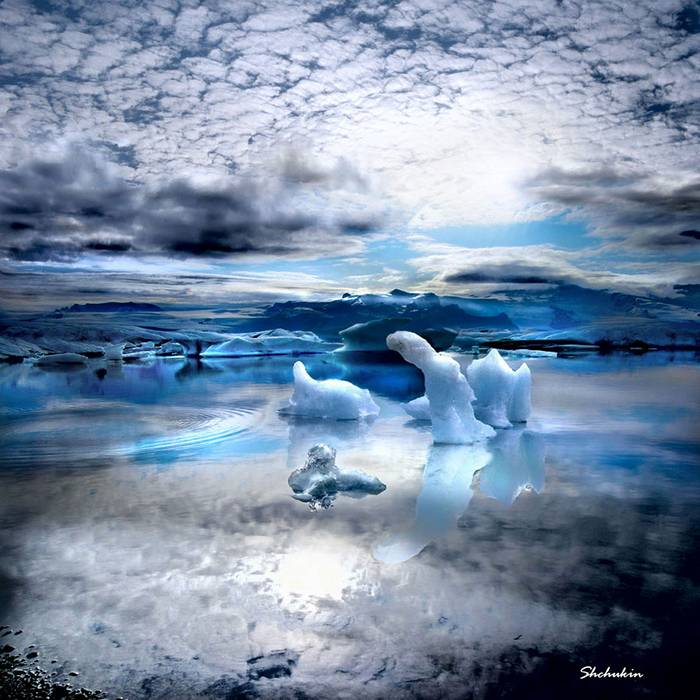 csodalatos-izland-021