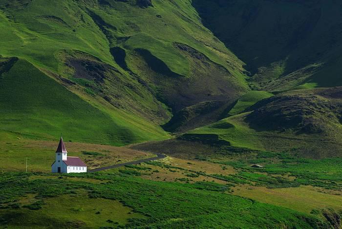 csodalatos-izland-032
