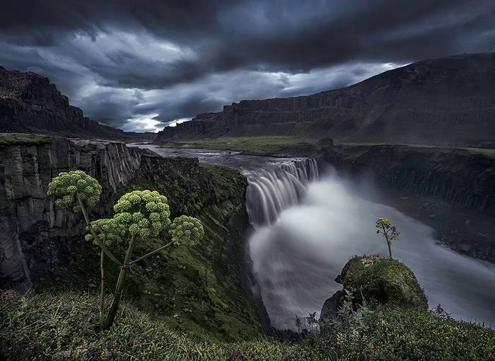 csodalatos-izland-034