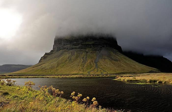 csodalatos-izland-035