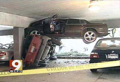 megmagyarazhatatlan-autos-balesetek-001