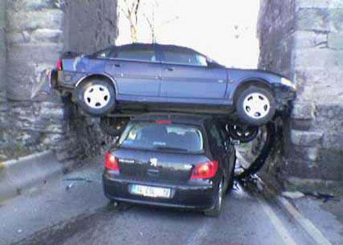 megmagyarazhatatlan-autos-balesetek-002