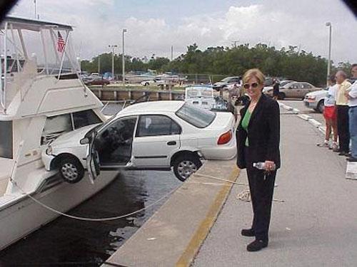 megmagyarazhatatlan-autos-balesetek-004