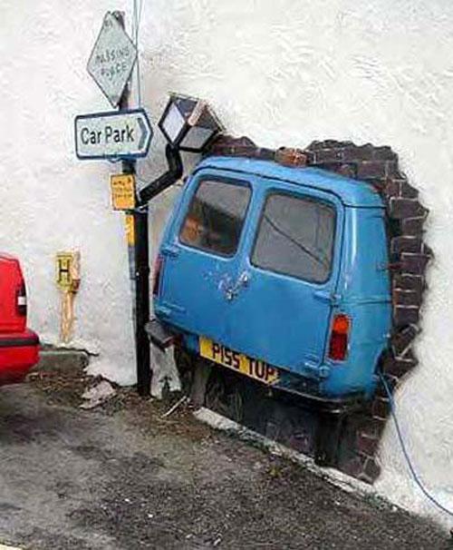 megmagyarazhatatlan-autos-balesetek-006