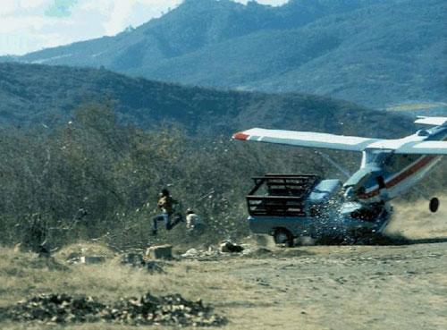 megmagyarazhatatlan-autos-balesetek-007