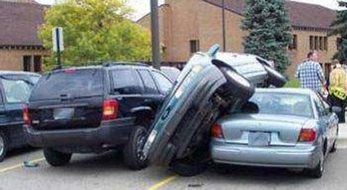 megmagyarazhatatlan-autos-balesetek-008