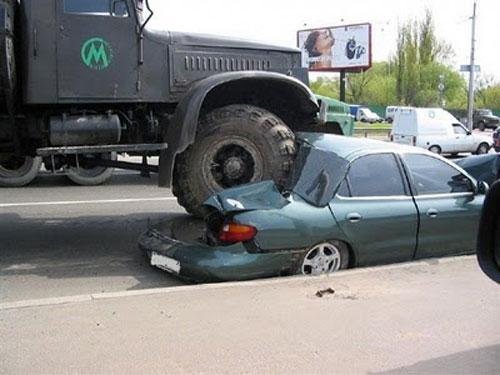 megmagyarazhatatlan-autos-balesetek-009
