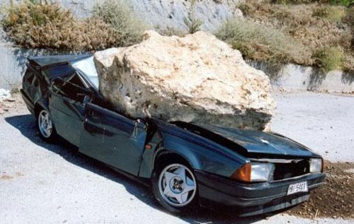 megmagyarazhatatlan-autos-balesetek-010