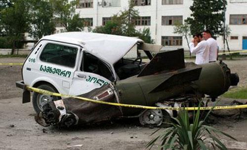 megmagyarazhatatlan-autos-balesetek-012