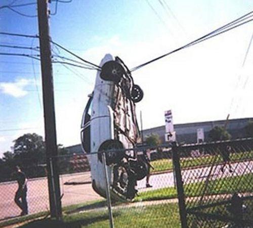 megmagyarazhatatlan-autos-balesetek-014