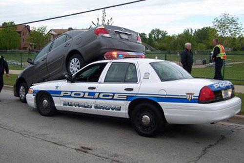 megmagyarazhatatlan-autos-balesetek-016