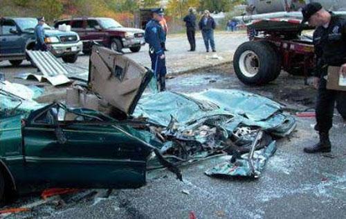 megmagyarazhatatlan-autos-balesetek-019