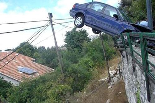 megmagyarazhatatlan-autos-balesetek-021