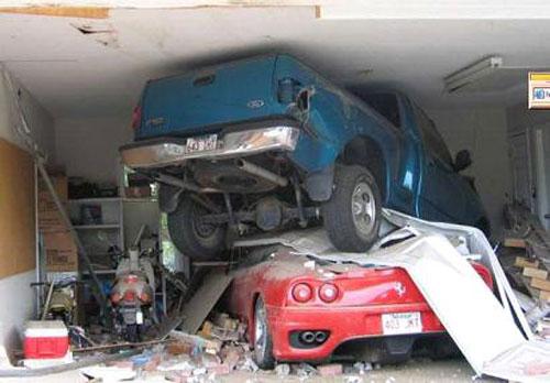megmagyarazhatatlan-autos-balesetek-022