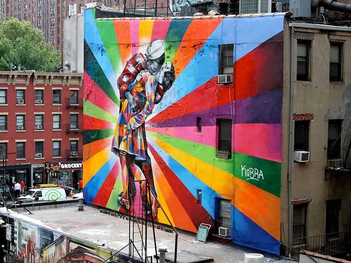 varosi-street-art-001