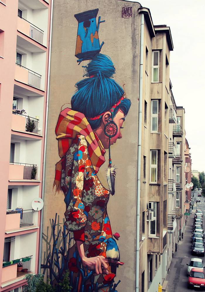 varosi-street-art-004