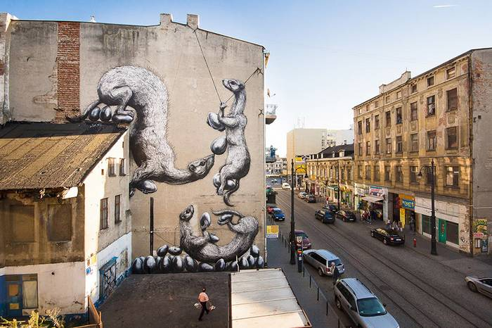 varosi-street-art-005