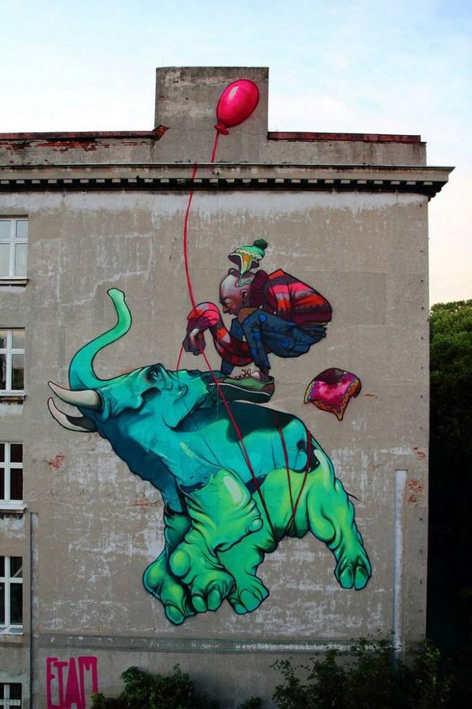 varosi-street-art-006