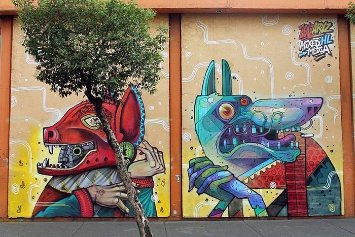 varosi-street-art-007