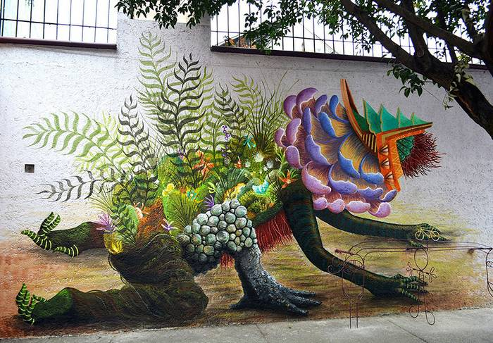varosi-street-art-008