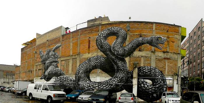 varosi-street-art-009