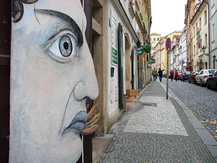 varosi-street-art-010