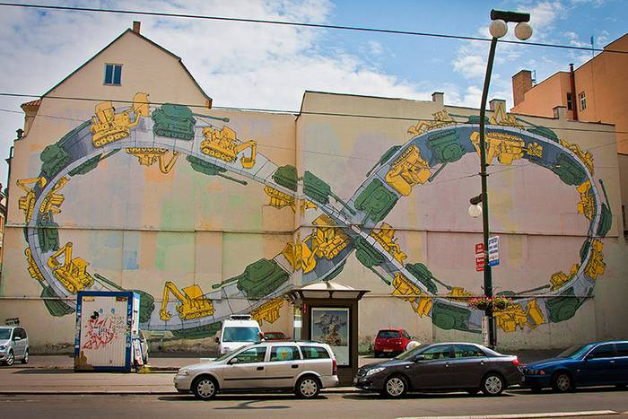 varosi-street-art-012
