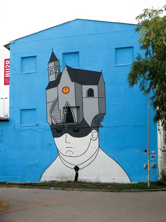 varosi-street-art-013