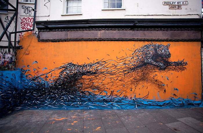 varosi-street-art-014