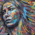 varosi-street-art-016