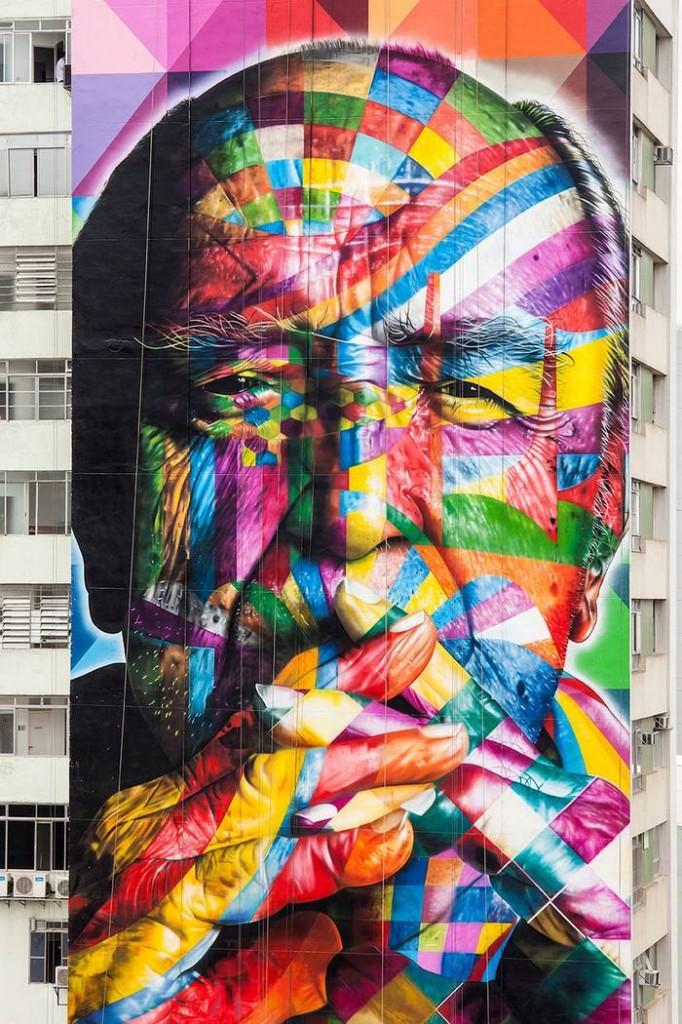 varosi-street-art-018