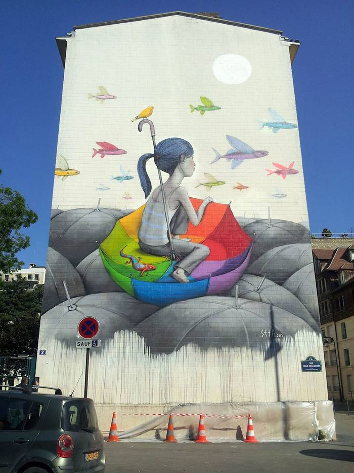 varosi-street-art-022