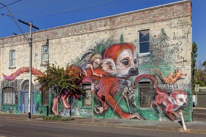 varosi-street-art-023