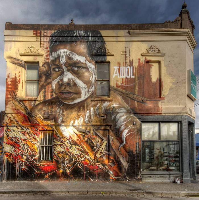 varosi-street-art-025