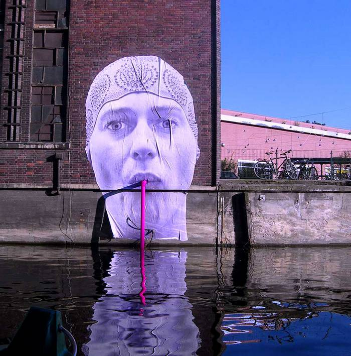 varosi-street-art-026
