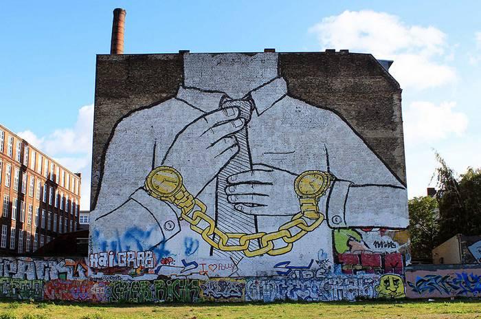 varosi-street-art-027