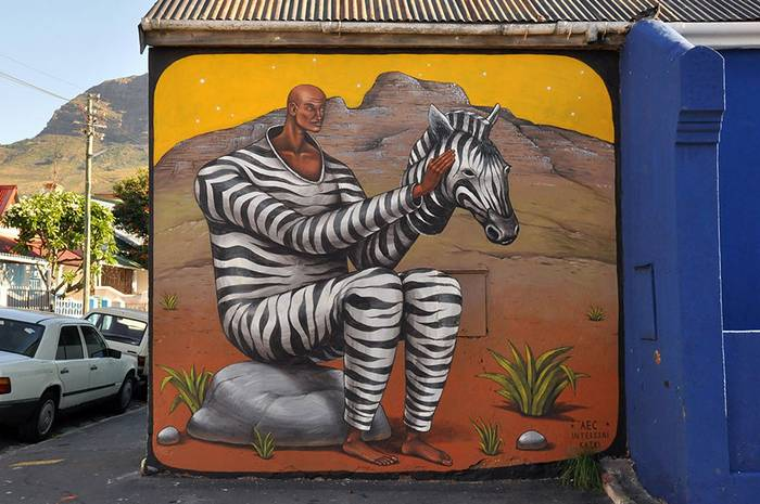 varosi-street-art-029
