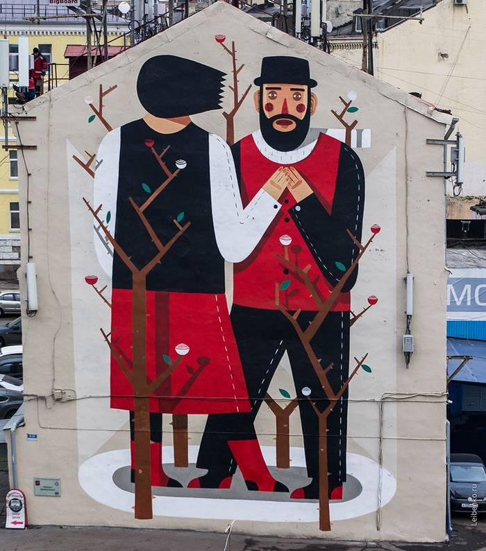 varosi-street-art-031