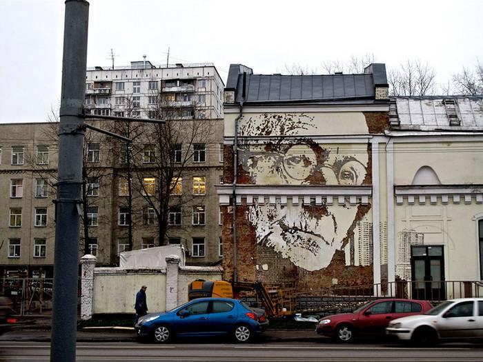 varosi-street-art-032