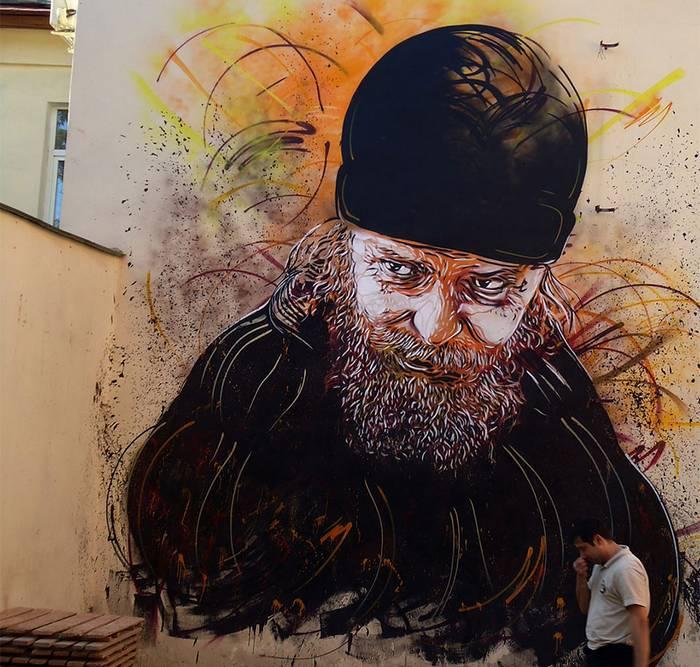 varosi-street-art-033