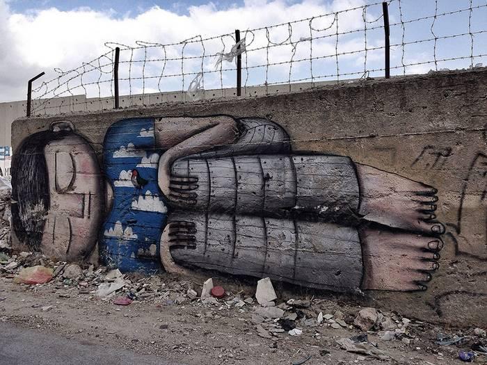 varosi-street-art-034