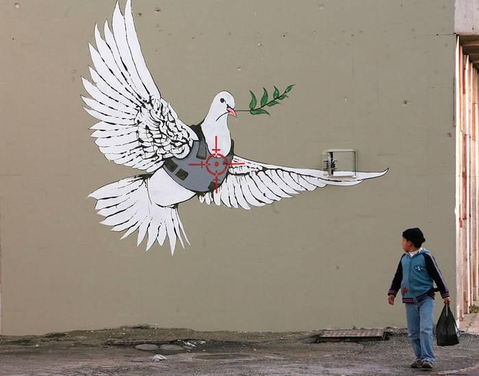 varosi-street-art-035
